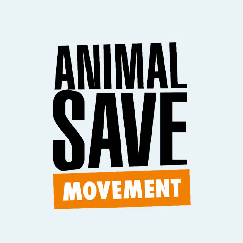 Animal Save Movement